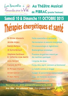 2015-10-congres-therapies-energetiques-sante