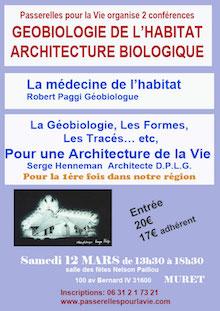2016-03-congres-geobiologie