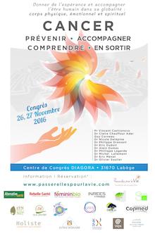 2016-11-congres-Cancer-220px