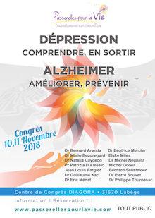 2018-11-congres-DEPRESSION-ALZHEIMER-728x1024-220px