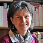 Anne-Deligné--150x150