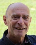 Dr-AlainDumas