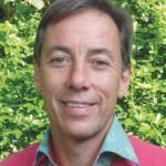 Dr-Van-DEr-Bogaerd