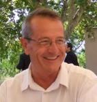 Jean-Louis Hebrard