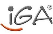 LOGO-IGA