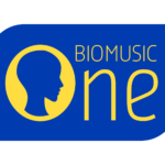 Logo_Bio_Music_One