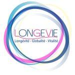 Logo_longevie-