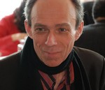Pr.Marc-Henry