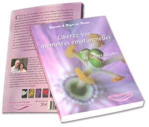 liberez-vos-memoires-emotionnelles