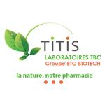 logo-titis