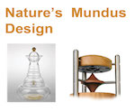 Nature's Mundus Design