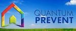 quantum-prevent