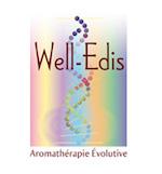 well-edis